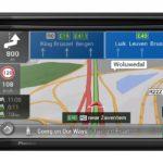Navigation__Gps__520e29b5eee10.jpg