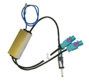 Antenn_adapter_P_4e5f447d8618c.jpg