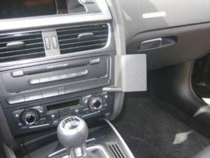 Audi_A4_A5___mod_52001e8c91014.jpg