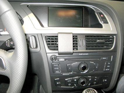 Audi_A4_S4_A5_07_51478c3e4d3ee.jpg