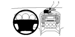 Hyundai_Accent_0_4ed796bcd33a1.png