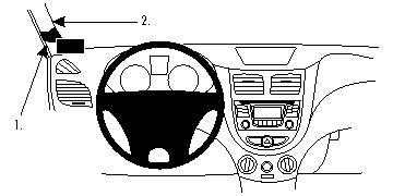 Hyundai_Accent_1_4ed795f5ecd3d.png