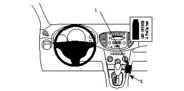 Hyundai_i10_08_1_4ed798c4cd2a0.png