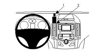 Hyundai_i30_08_1_4ed8a7363cc26.png