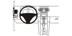 Volvo_C30_07_12__4ed74eed00213.png