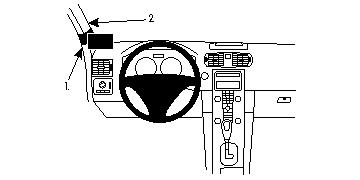 Volvo_C30_07_12__4ed74f668e974.png