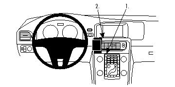 Volvo_S60_11_12__4ed75279c6c0f.png