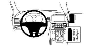 Volvo_S60_11_12__4ed753854e69e.png