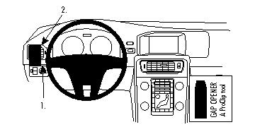 Volvo_S60_11_12__4ed7549b538b8.png