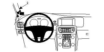 Volvo_S60_11_12__4ed7554a7c4f7.png