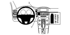 Volvo_S80__12_Ce_4ed755eb9b2ce.png