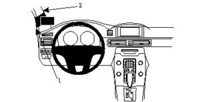 Volvo_S80__12_V__4ed75781a5023.png