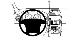 Volvo_XC60_09_12_4ed78e92835ef.png