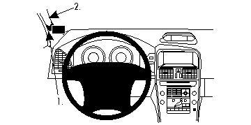 Volvo_XC60_09_12_4ed78efab1164.png