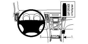 Hyundai_Sonata_1_4f1012c138b18.jpg
