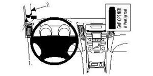 Hyundai_Sonata_1_4f10138a8c389.jpg
