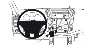 Hyundai_i40__12__4f100ea42c0c3.jpg