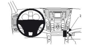 Hyundai_i40__12__4f100efa6d652.jpg
