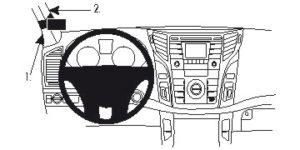 Hyundai_i40__12__4f100f4db9703.jpg