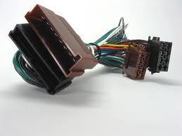 Iso_Adapter_Kabl_517ef1c6610d4.jpg