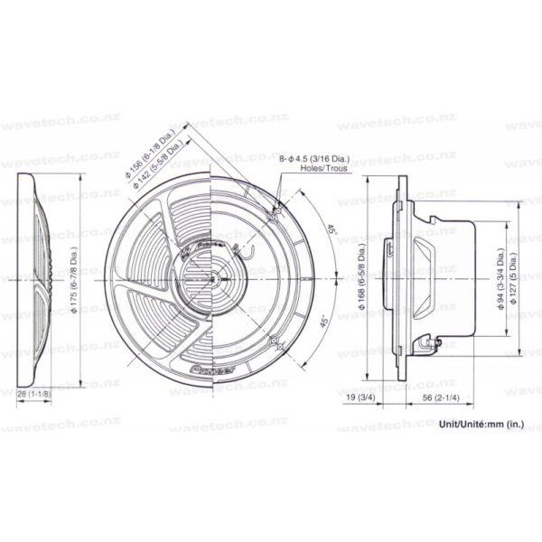 Pioneer_TS_MR164_4f799b92336ad.jpg