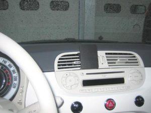 Fiat_500_07_13_50bfd269ec0fd.jpg