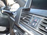 BMW_6_serien_F12_50bfd323404eb.jpg