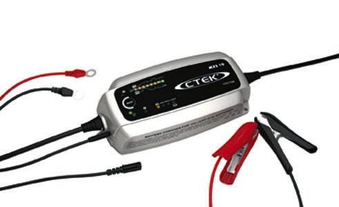 Batteriladdare_M_512e7f204e661.jpg