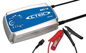Batteriladdare_M_512e80e0d14e9.jpg
