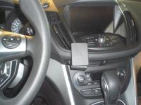 Ford_Kuga_13_512e94da56553.jpg