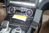 Mercedes_Benz_SL_512e96030dddd.jpg