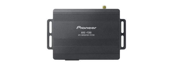Pioneer_AVIC_F25_512c811caaa6f.jpg