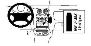 Daewoo_Chevrolet_513654aba8876.jpg