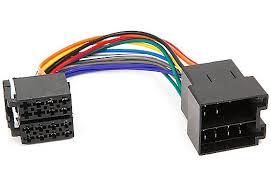 Saab_ISO_Adapter_5151556fd3f4b.jpg