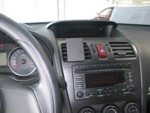 Subaru_Forester__513681266edb8.jpg