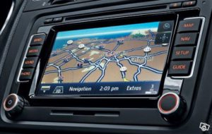 VW_RNS_510_Navig_5130d79859b01.jpg