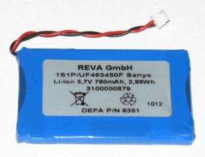 Back_Up_batteri__51a3964c27d24.jpg