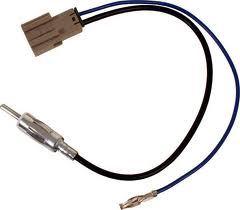 Adapter_PC5_67_51caf8e5510fa.jpg