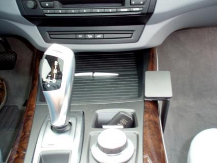 Broditbygel_BMW__51ba2d6ca8e52.jpg