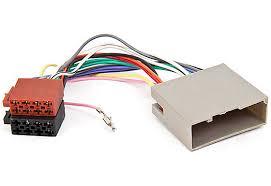 ISO_Adapter_PC2__51cab48dda304.jpg