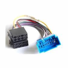 ISO_Adapter_PC2__51cae82842ba8.jpg