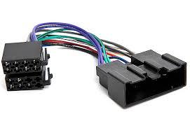 ISO_Adapter_PC2__51cab21081c92.jpg