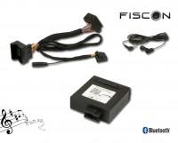 FISCON_Bluetooth_51f7f25031378.jpg