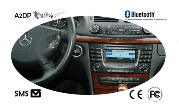 Fiscon_Bluetooth_520027d4b1750.jpg
