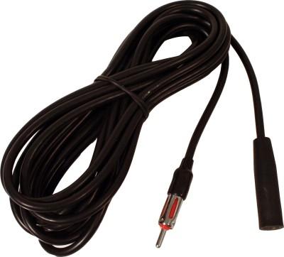 Antennadapter_PC_520a1541c7aa5.jpg