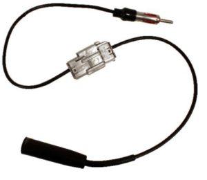 Antennadapter_PC_520a1a3c19a75.jpg