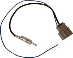Antennadapter_PC_520a21cd5e4a0.jpg