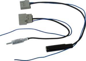 Antennadapter_PC_520a2247125a6.jpg