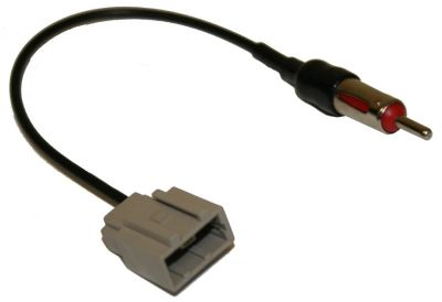 Antennadapter_PC_520a23bac34f6.jpg