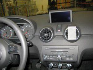 Audi_A1__modella_52001c7666bf0.jpg